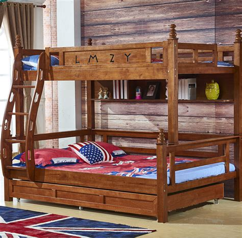 Cheap Beds And Furniture by Get Cheap Bunk Beds Furniture Aliexpress