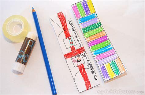 printable paper rockets printable paper rockets picklebums
