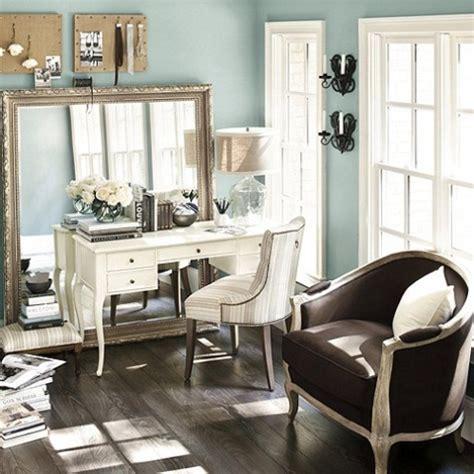 elegant home office 55 elegant and exquisite feminine home offices digsdigs
