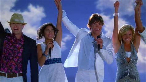 everyday high school musical testo high school musical 2 everyday