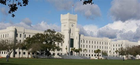 Citadel Mba Program Ranking top 50 best value colleges ranking