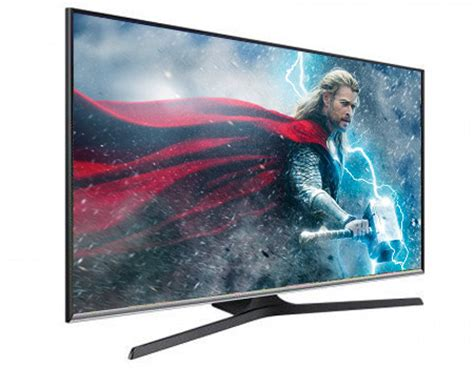 Tv Samsung Led 43 Inch samsung 43 inch hd led television 43j5100 price review and buy in dubai abu dhabi and
