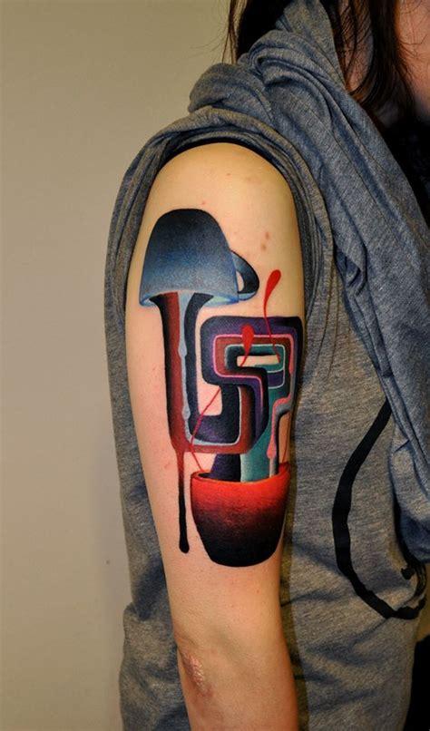 yakuza tattoo warsaw tattoo artist marcin surowiec the art of marcin