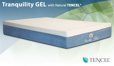 Bed In A Box Mattress by Bedinabox Mattress Reviews Goodbed