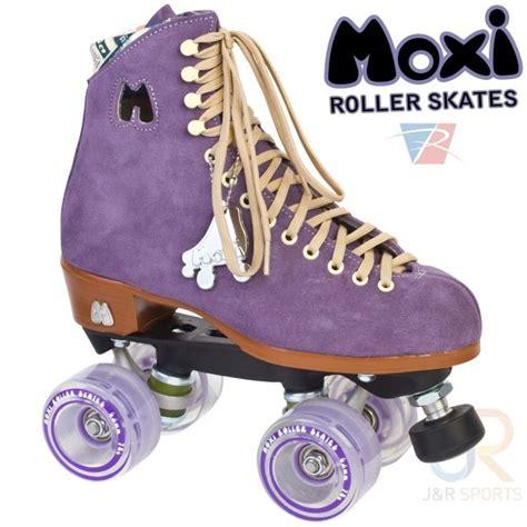 most comfortable roller skates best 25 cheap roller skates ideas on pinterest cheap