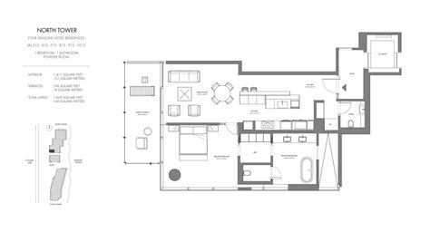 215 square feet in meters 215 square feet in meters best 25 i square foot ideas on