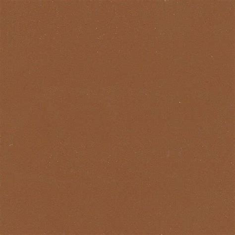 light brown wall color light paint colors newsonair org