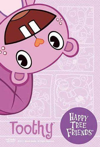 happy tree friends s day 47 best images about happy tree friends on