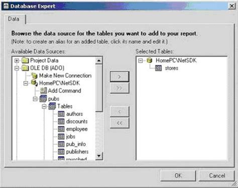 Tutorial Asp Net Crystal Report | asp net net crystal reports in asp net tutorial