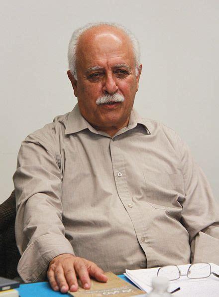 reza aslan dissertation iranian writers wikivisually