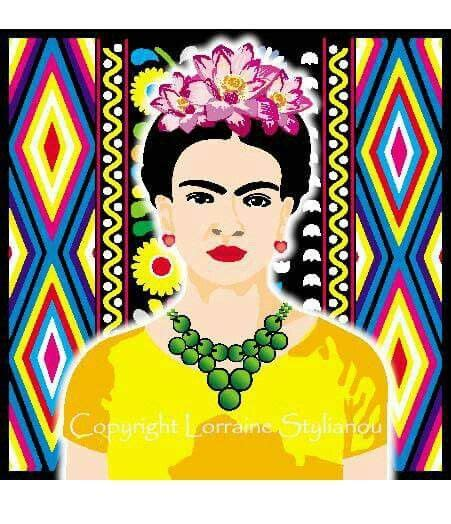 Frida Kahlo Living Series 1091 best images about frida kahlo on mexican