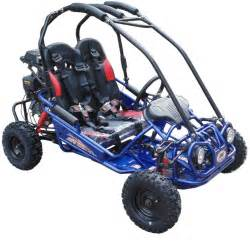 Go Karts Trailmaster Go Kart Xrx Mini Go Kart From Trailmaster