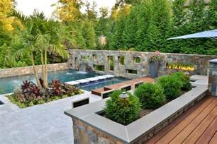 Hgtv Ultimate Home Design W Landscaping Decks 5 0 Search Viewer Hgtv