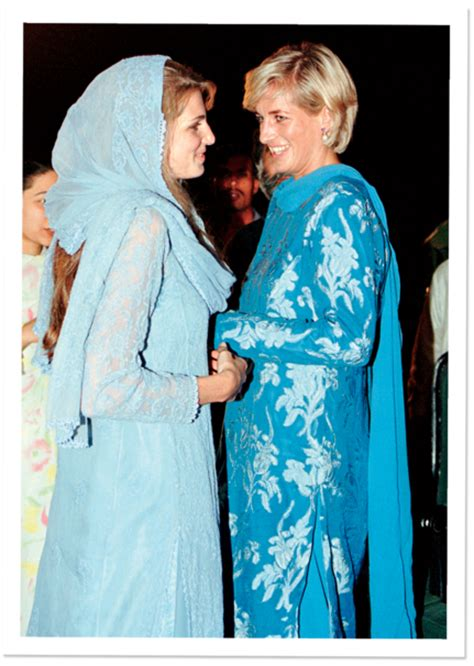 princess diana lovers diana s love for hasnat khan the only one who would never