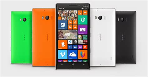 resetting nokia lumia 630 hard reset and soft reset for nokia lumia 930 lumia 630