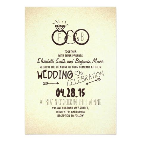 How Much Does A Wedding Invitation Weight   Wedding Invitation