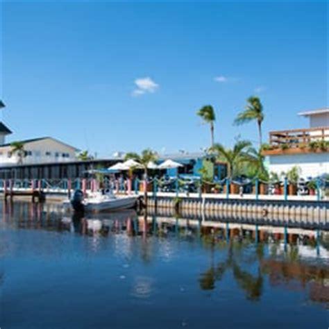fish house bonita springs the fish house restaurant 182 photos 245 reviews seafood 4685 bonita beach rd