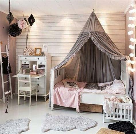 bedroom image   patrisha  favimcom