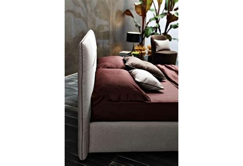 compact letti letto compact letto poco spazio sofa club sas