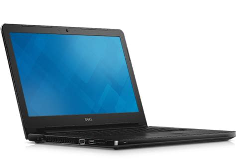 Laptop Dell Vostro 14 3000 Series vostro 14 3000 series laptop dell united states