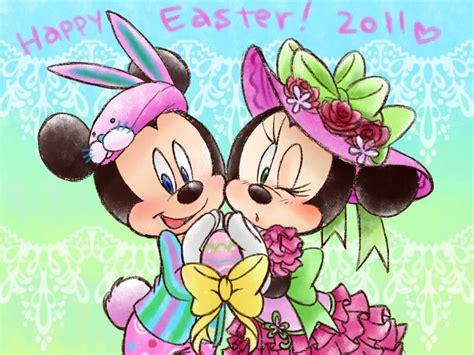 Minnie Mouse Disney And Disney Easter Iphone Dan Semua Hp mickey mouse wallpaper wallpapersafari