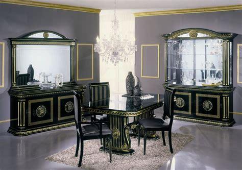 Formidable Salle A Manger Versace #1: 83_image_2%20-%20ROSSELLA%20black-gold%20C.jpg