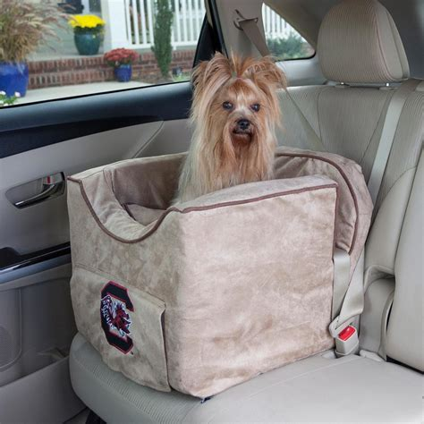 dog beds for cars dog beds for cars 28 images best selling mercedes benz
