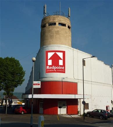 redpoint indoor climbing centre stretches   south west