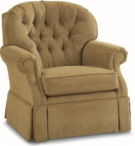 Hampden Swivel Glider Chair   Town & Country Furniture