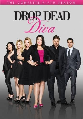 drop dead episode drop dead diva season 5 and