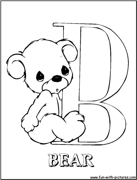 precious moments coloring books for sale may 2012 curious as a cathy
