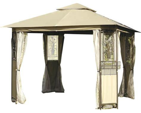 pavillon ersatzdach 3x3m ersatzdach f 252 r pavillon florence 3x3m jetzt kaufen bei