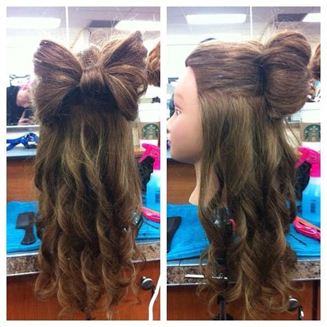 hairstyles to do on manikin 17 best images about cosmetology on pinterest updo