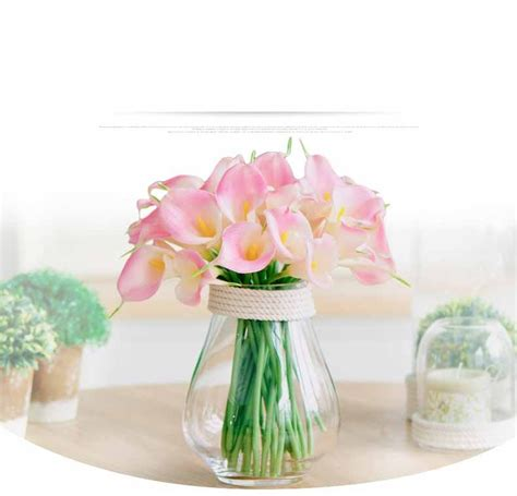 Cheap Vases For Sale by China Glass Vases Manufacturer Vases For Sale Wholesale