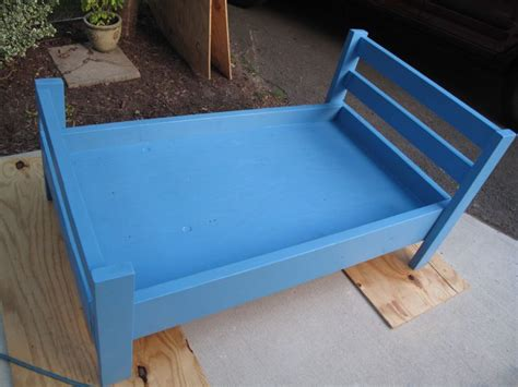 toddler bed plans toddler bed plans suggestions for selecting the proper