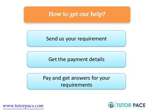 How To Get My Mba Paid For by Mba Homework Helper