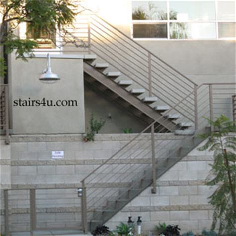 U Shaped Stairs Design Winder Staircase Elevation Staircase Gallery
