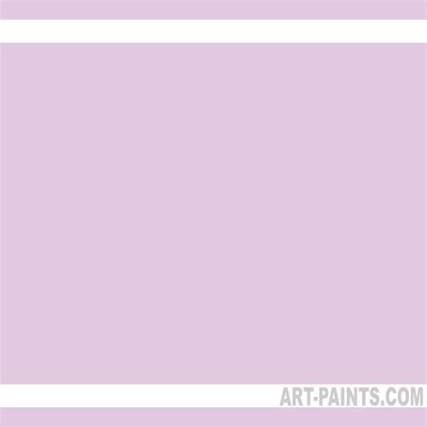 lilac paint color pale lilac original markers calligraphy inks pigments and