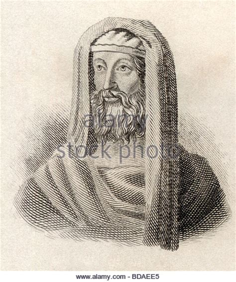 Diogenes L by Diogenes Stock Photos Diogenes Stock Images Alamy