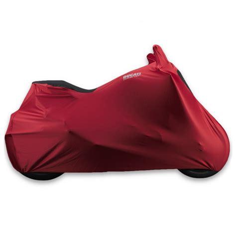 Motorrad Cover Ducati by Ducati 821 1200 Bike Cover 97580021a