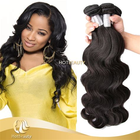 buying hair extensions wholesale hair extensions from india best human hair