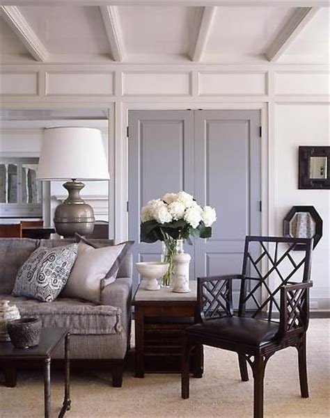 greige living room grey the doors and love the on pinterest