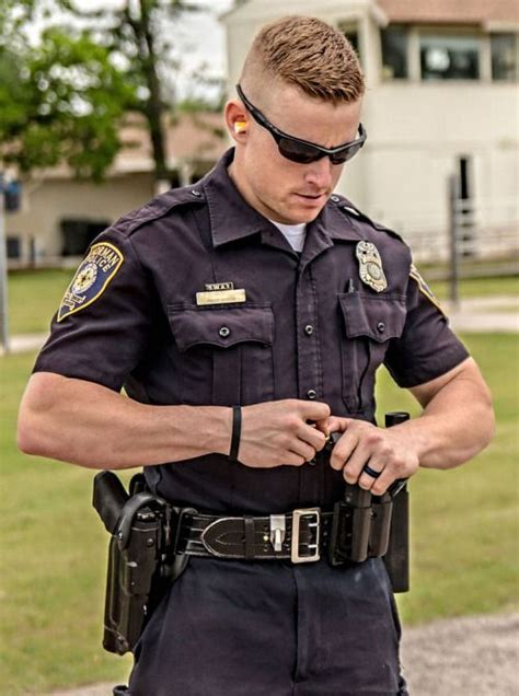Police Haircuts | 272 best state police and police haircuts images on