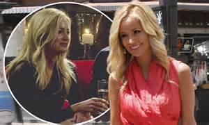 kroger commercial actress bachelorette bachelorette star emily maynard wants spin off show with