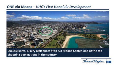 one ala moana 206 exclusive luxury residences atop ala