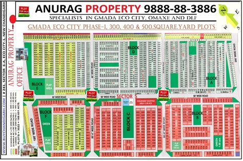 200 gaj in square feet 50 gaj in square feet home mansion