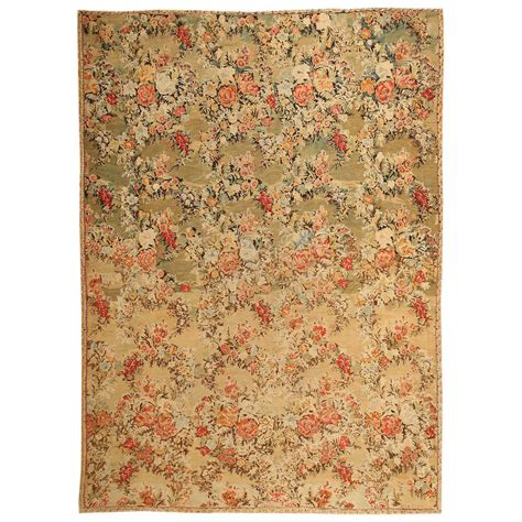 bessarabian rugs antique bessarabian rug for sale at 1stdibs
