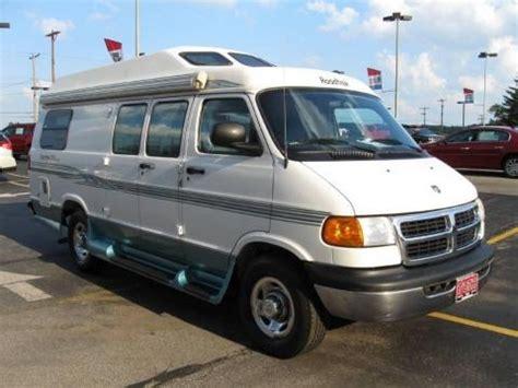 2001 dodge ram 3500 specs 2001 dodge ram 3500 passenger conversion data info