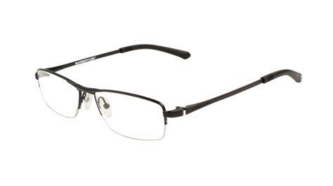gargoyles eyeglasses free shipping