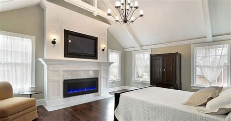 electric fireplaces that look real do electric fireplaces look real fireplaces